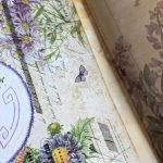 Recommended Junk Journal Printables - Tried & Tested