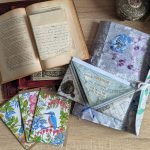 35+ Types Of Junk Journals You Can Try Making Junk Journal Ideas