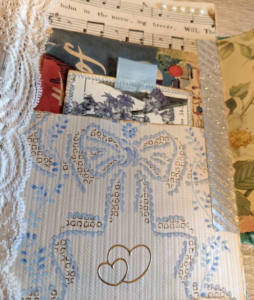Margarete Miller Weekly Collage Challenge cwplanner1